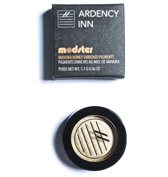 Ardency Inn Heaven Modster Manuka Honey Enriched Pigments