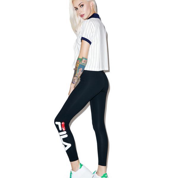 Fila Tanya Leggings