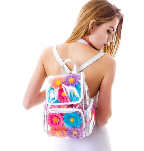 UNIF Gidget Bag
