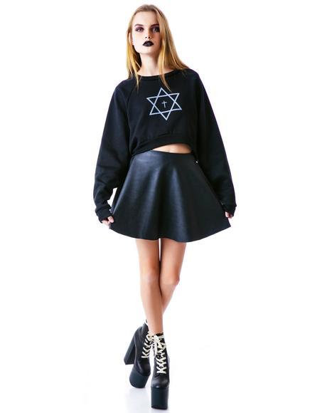 Spin Skirt