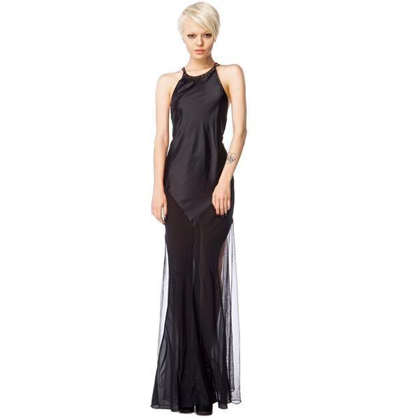 UNIF Ritual Dress