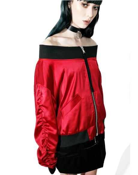 Women S Outerwear Amp Faux Furr Coats Dolls Kill