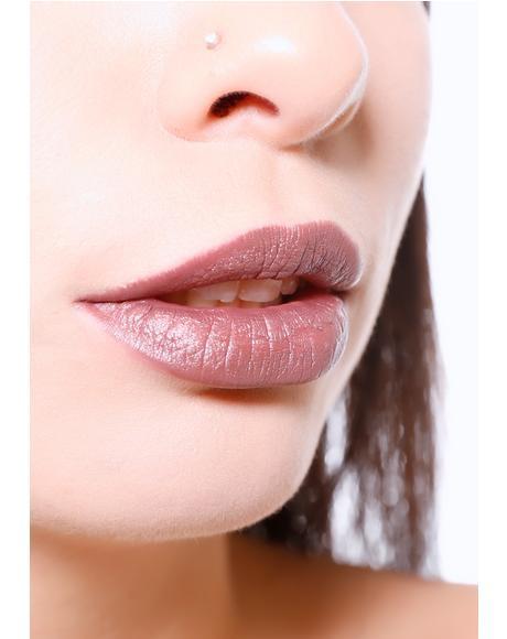 Gemma Perlees Lipstick