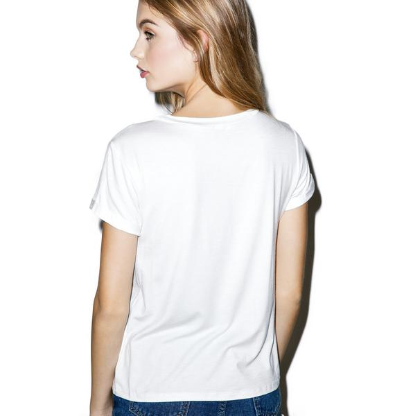 To Do List Tee