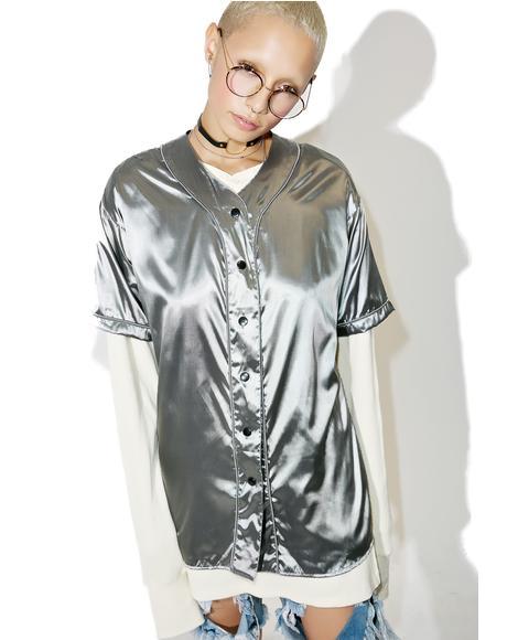 TIALS 10 Shirt