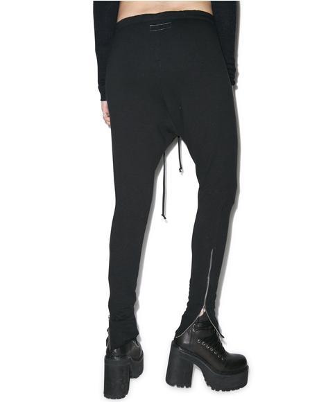 Knomad Legging II