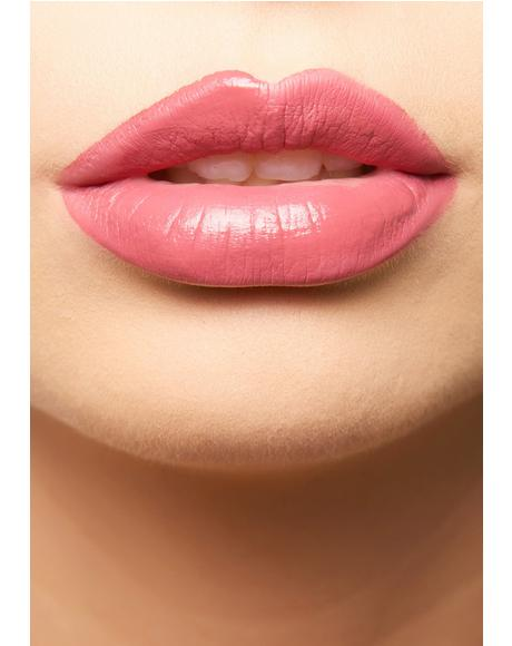 Fantasy Velvet-Matte Liquid Lipstick