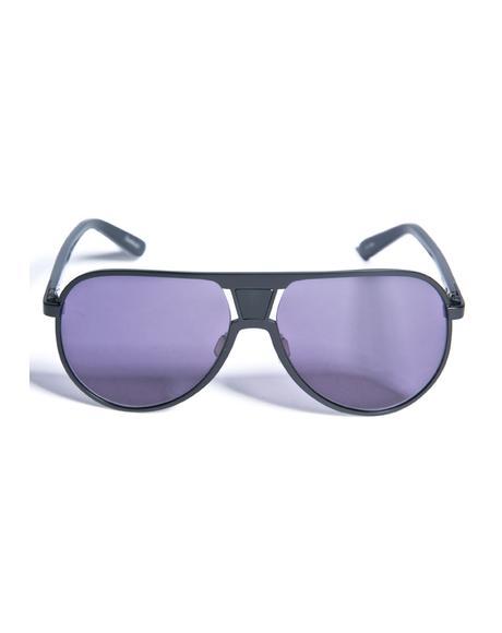 Mensa Sunglasses