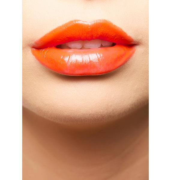 MDMflow Von Dutch Lipstick