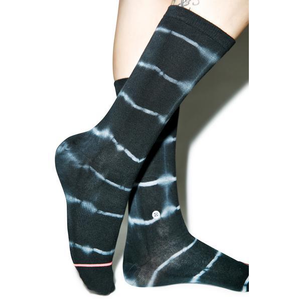 Stance Penny Socks