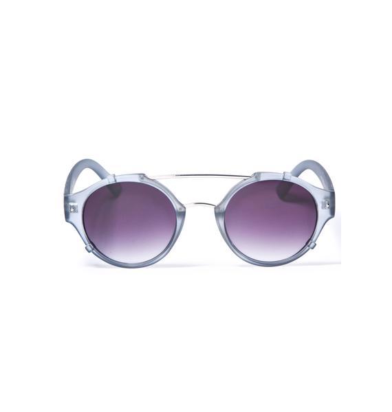 Cascade Sunglasses