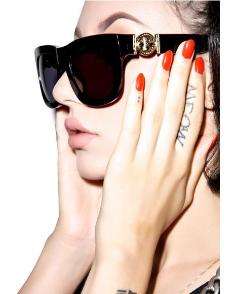 Le Cartel Sunglasses