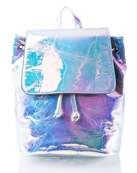 Hyper Backpack