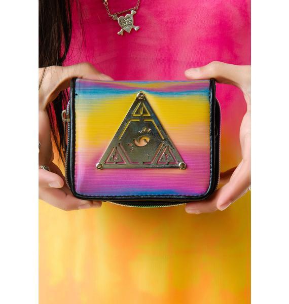 UNIF Prism Wallet