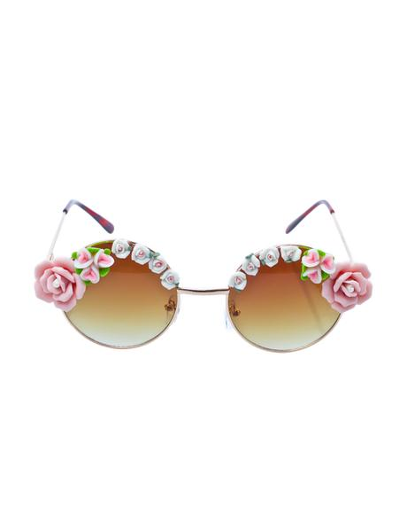 Happily Ever After Sunglasses