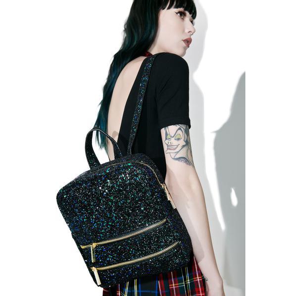 Skinnydip Molly Bug Backpack