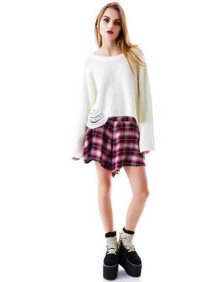 Farce Sweater