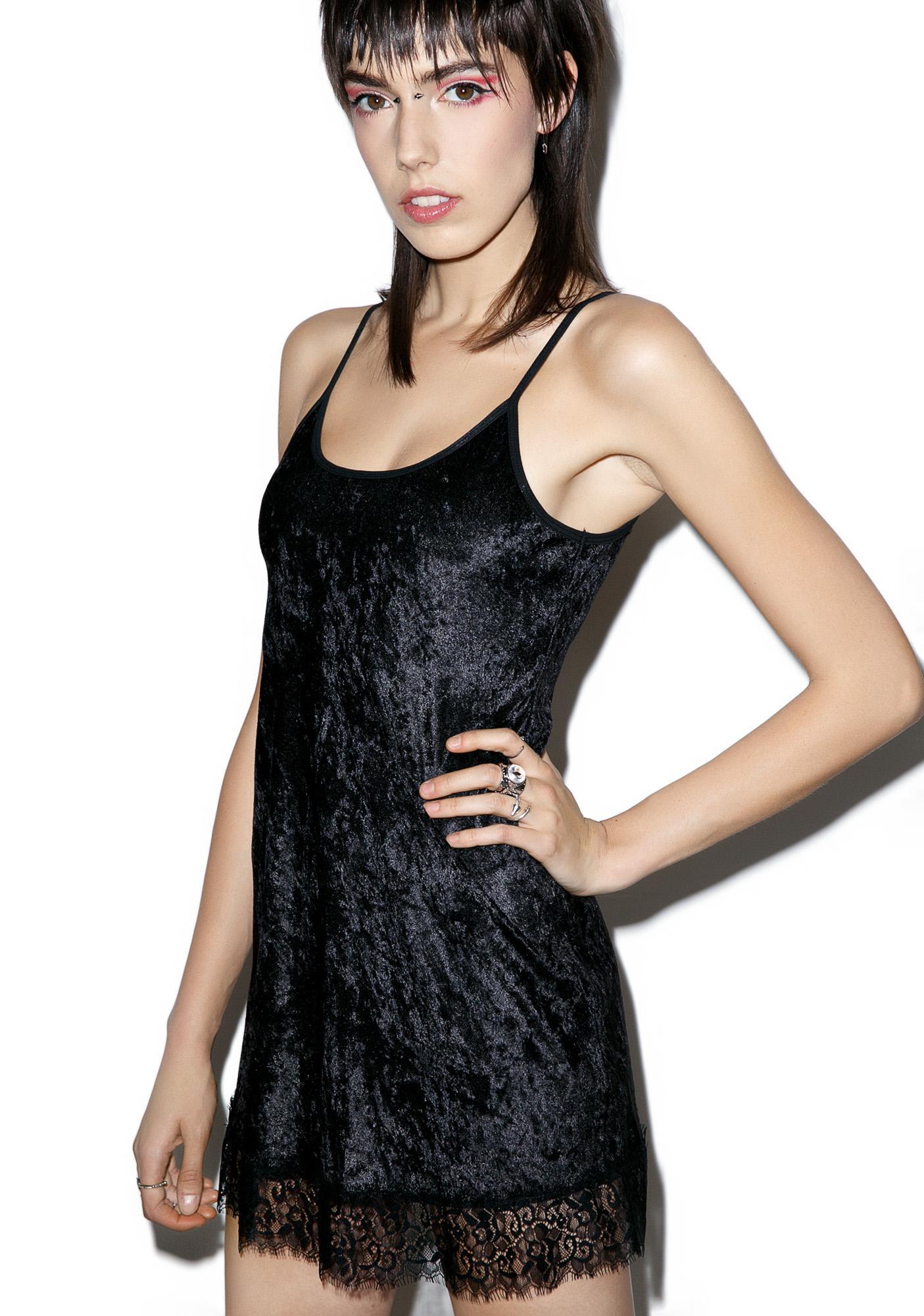 Valfré Posh Dress