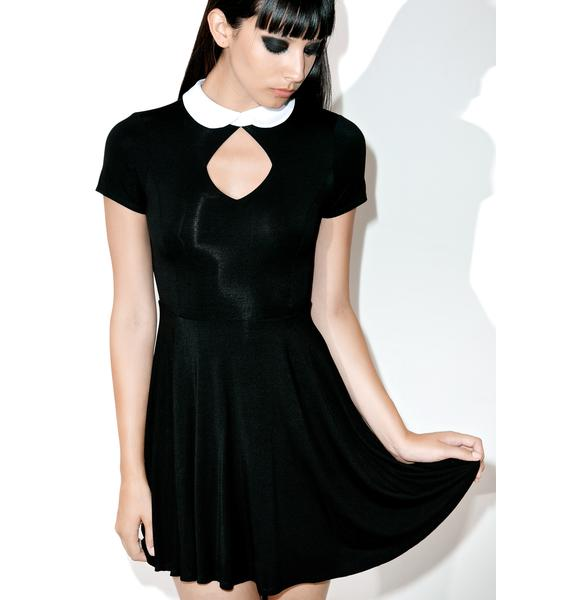 Killstar Bad Habits Dress