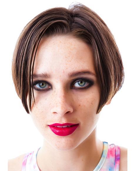 Centrifuchsia Opaque Lipstick
