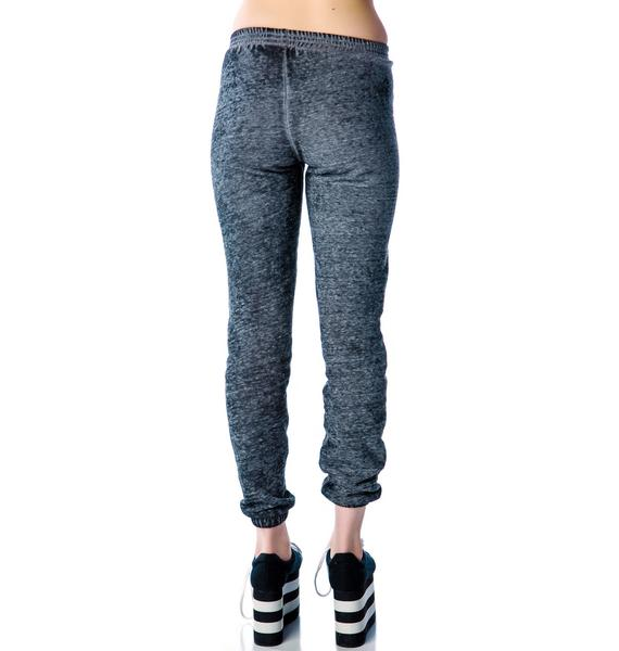Rebel Yell 1979 Classics Skinny Pants