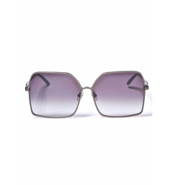 Wildfox Couture Fontaine Sunglasses