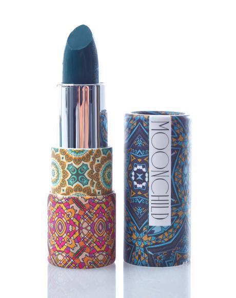 Eccentric Lipstick