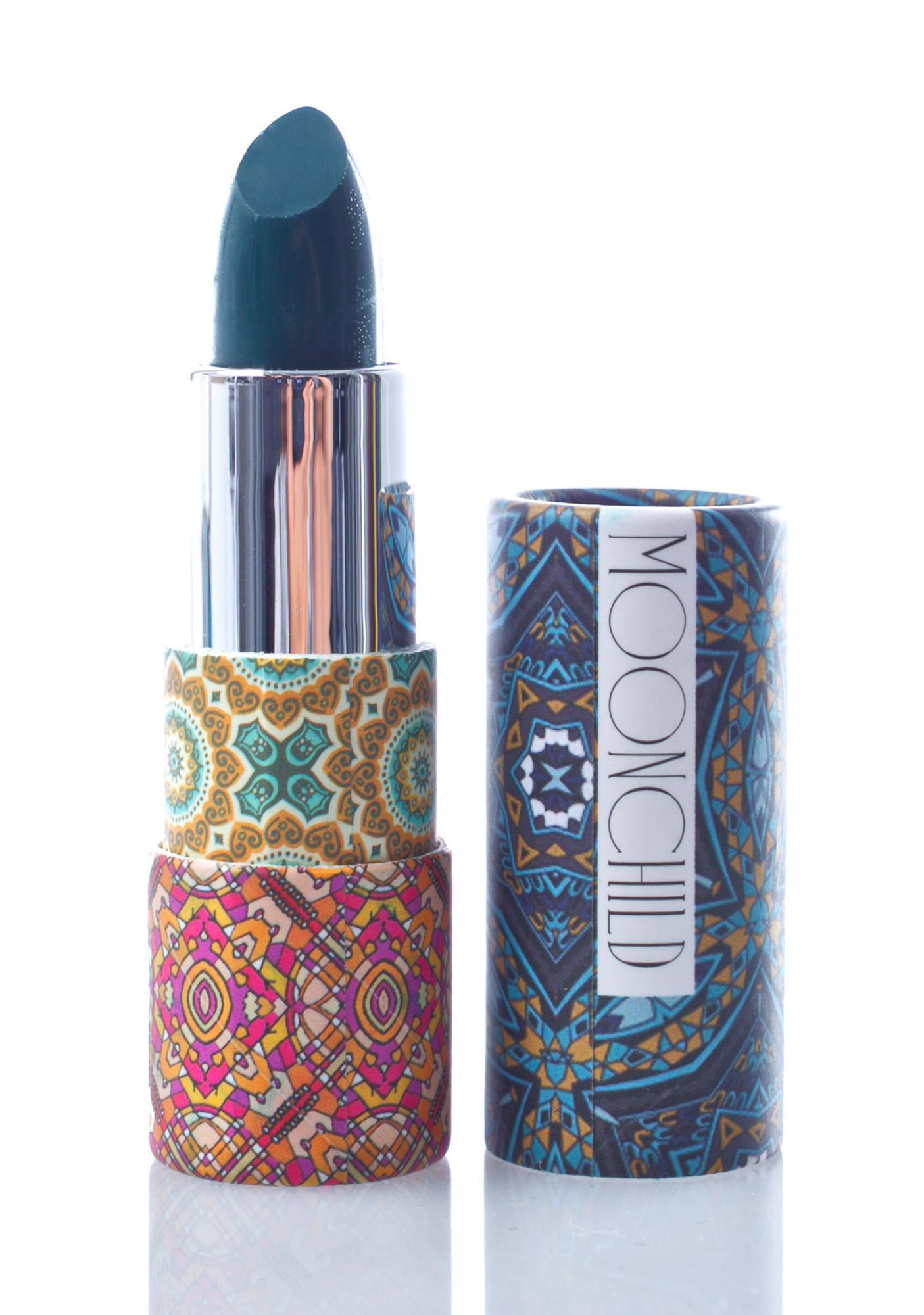 Moonchild Lipstick Eccentric Lipstick