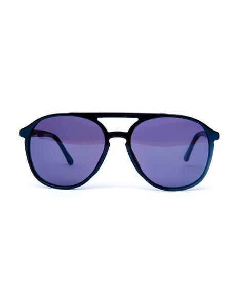 Amelia Sunglasses