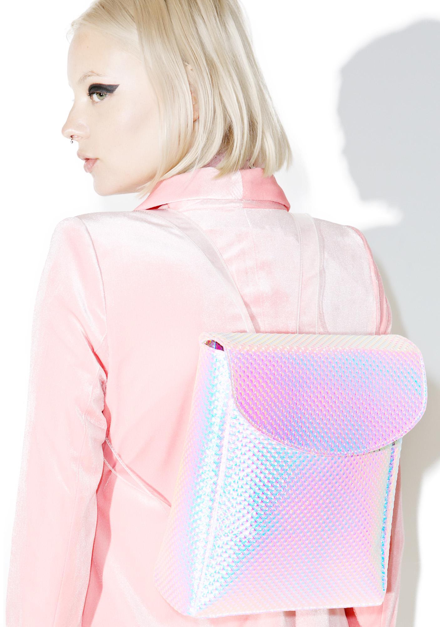 Current Mood Zenon Backpack