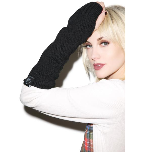 Cheap Monday CM Arm Warmers