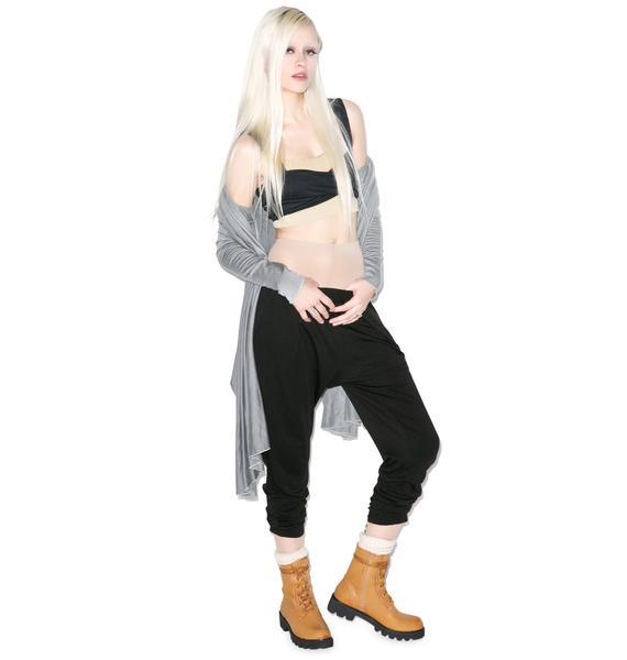 Groceries Apparel Zinc Pants