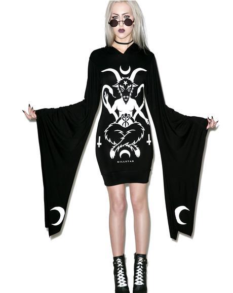 Idol Dress