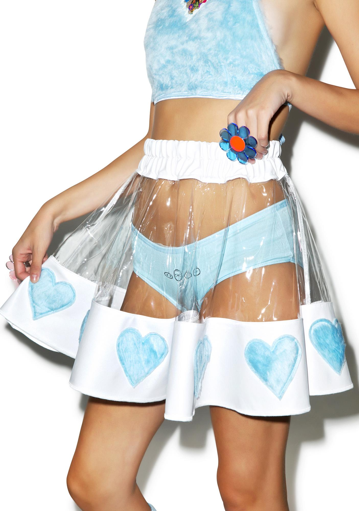 Find great deals on eBay for White PVC Skirt in Skirts, Clothing, Shoes and Accessories for Women. Shop with confidence.