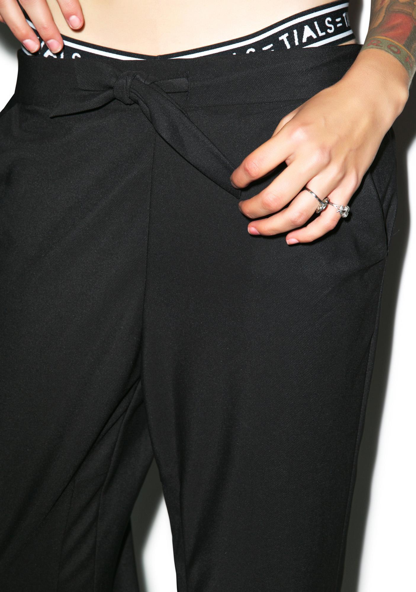 Holy Grail Pants