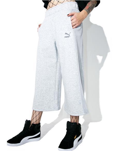 Xtreme Baggy Pants