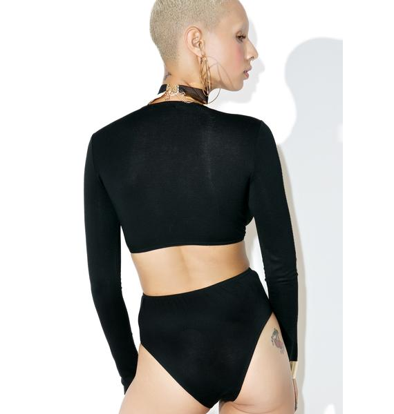 Ride Out Bodysuit