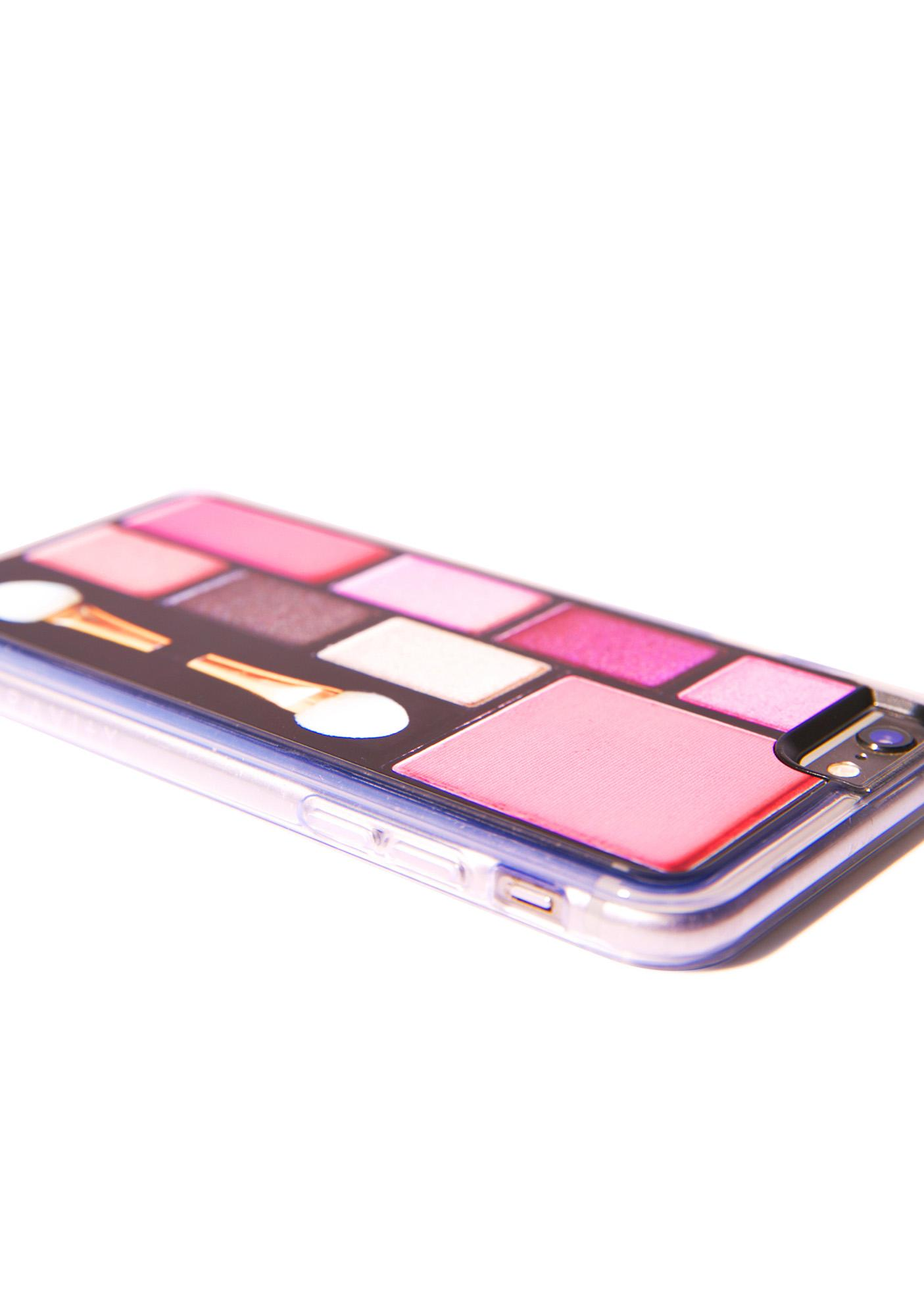 Zero Gravity Compact iPhone 6 Case