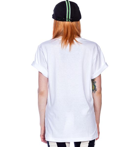 Joyrich Bad Boy Tee