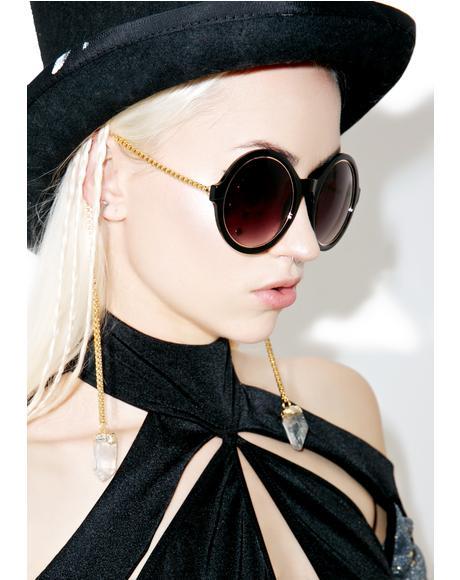 Barclay Sunglasses