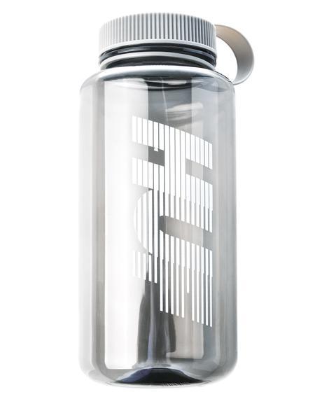 10K Water Bottle