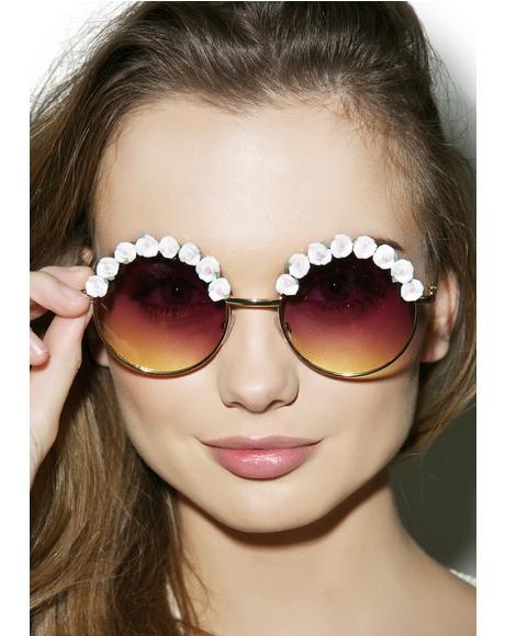 Botanica Sunglasses
