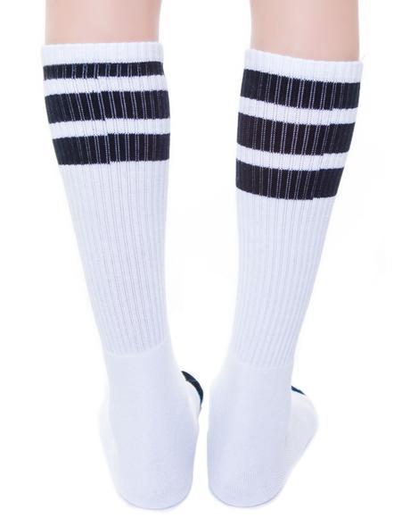 Boneless Socks
