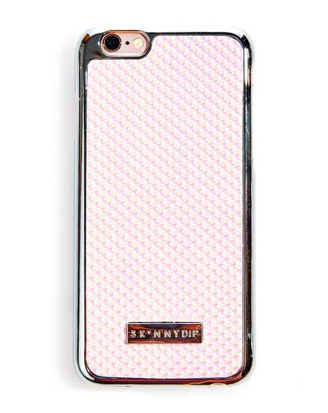 Bubblegum iPhone 6 Case