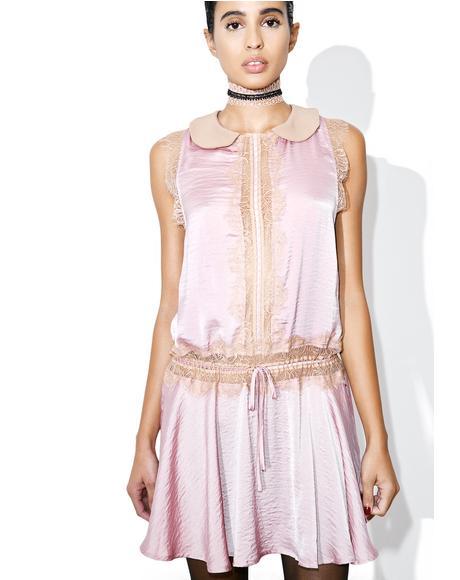 Soliana Nightgown