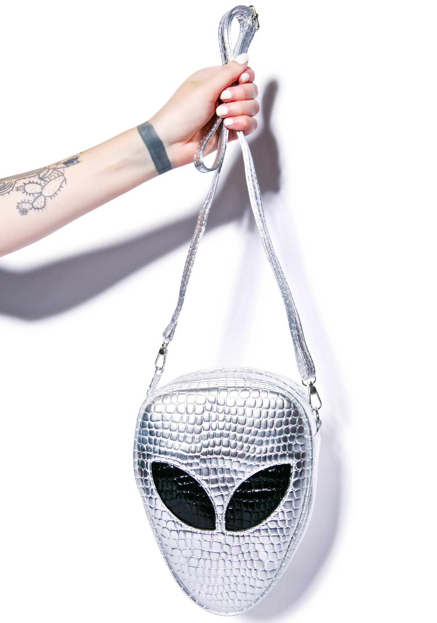 True Believer Bag