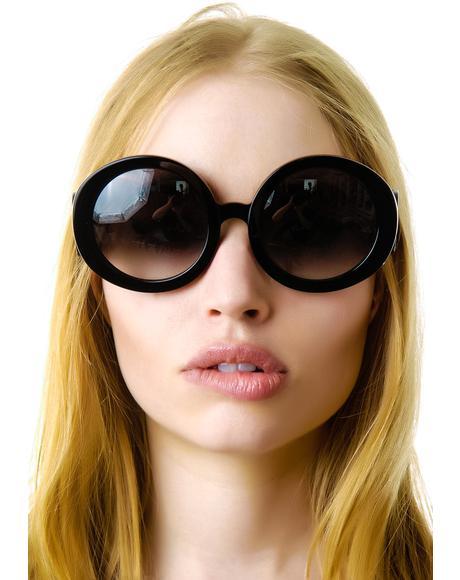 Bianca Sunglasses