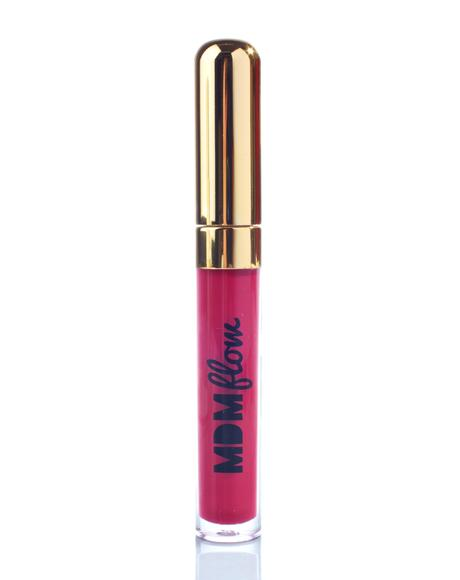 Empire State Liquid Matte Lipstick