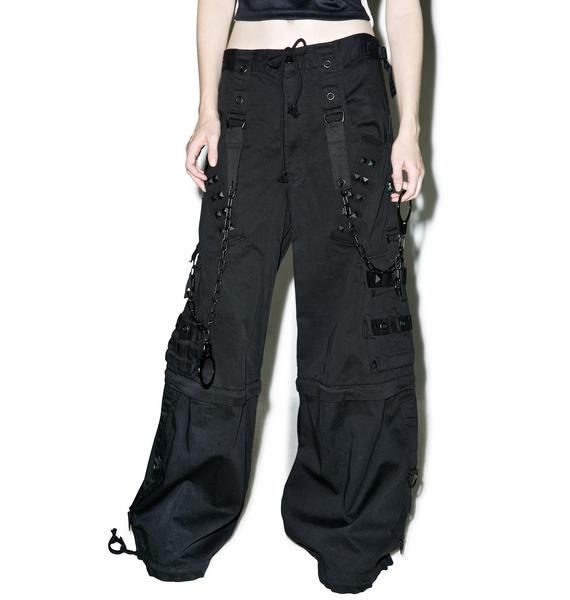Tripp NYC Lock Up Pant