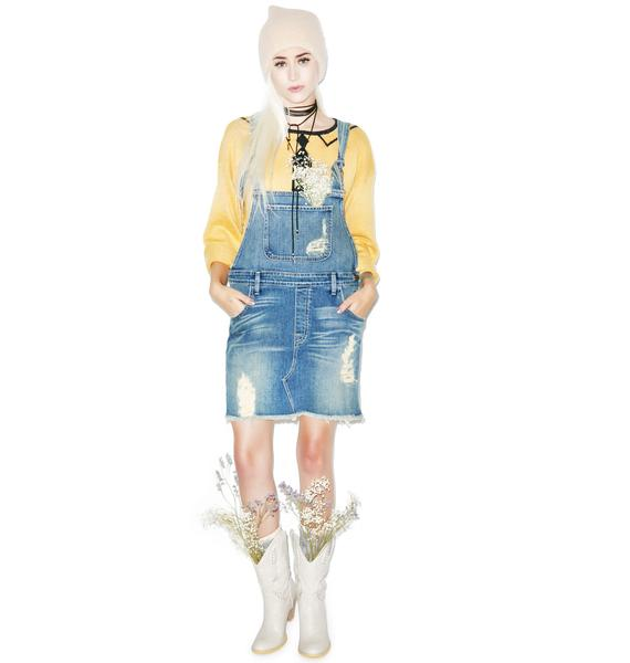 Wildfox Couture 0
